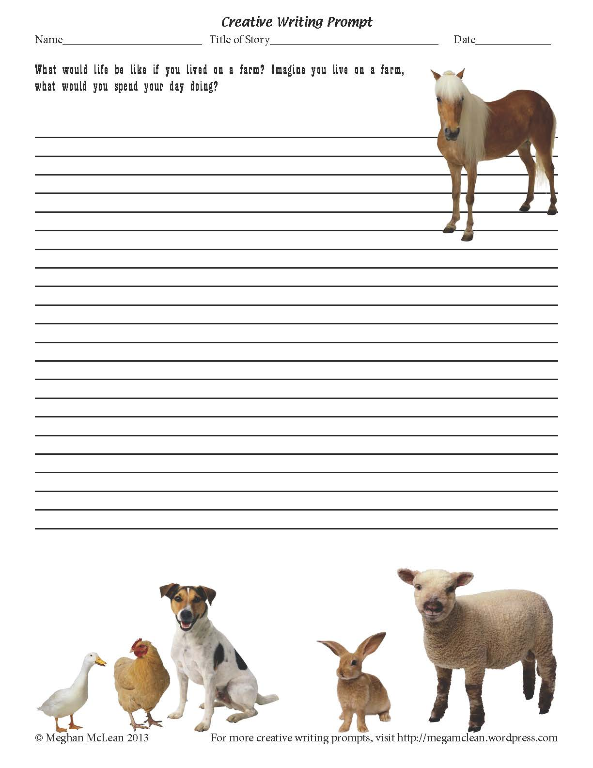 Animal Farm Essays Plot Overview